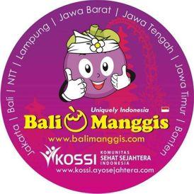 BaliManggis